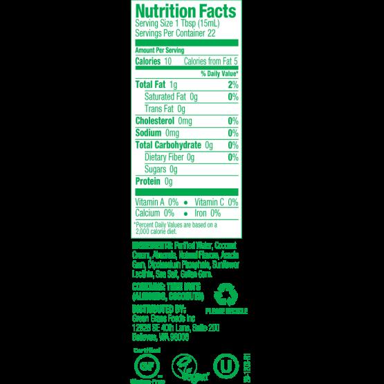 hazelnut-nutrition_1024x1024