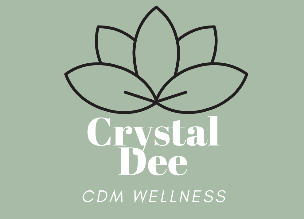 CDM Wellness